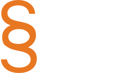 Sid Smith - EOS Implementer Portland